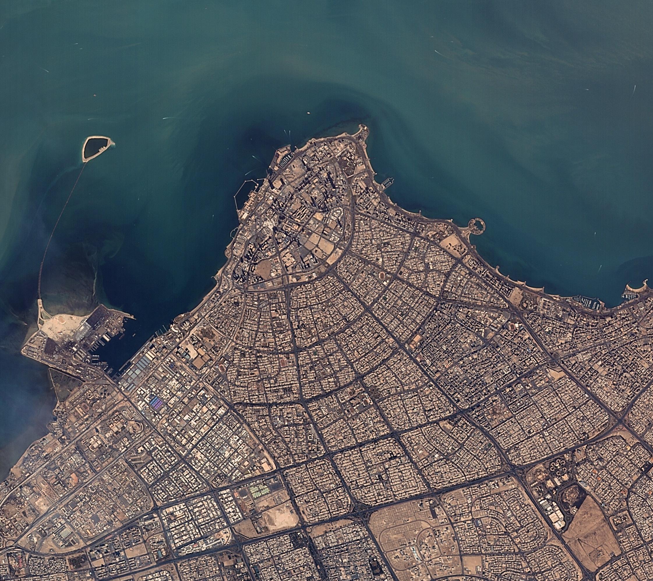 Kuveyt 22 Ocak 2015