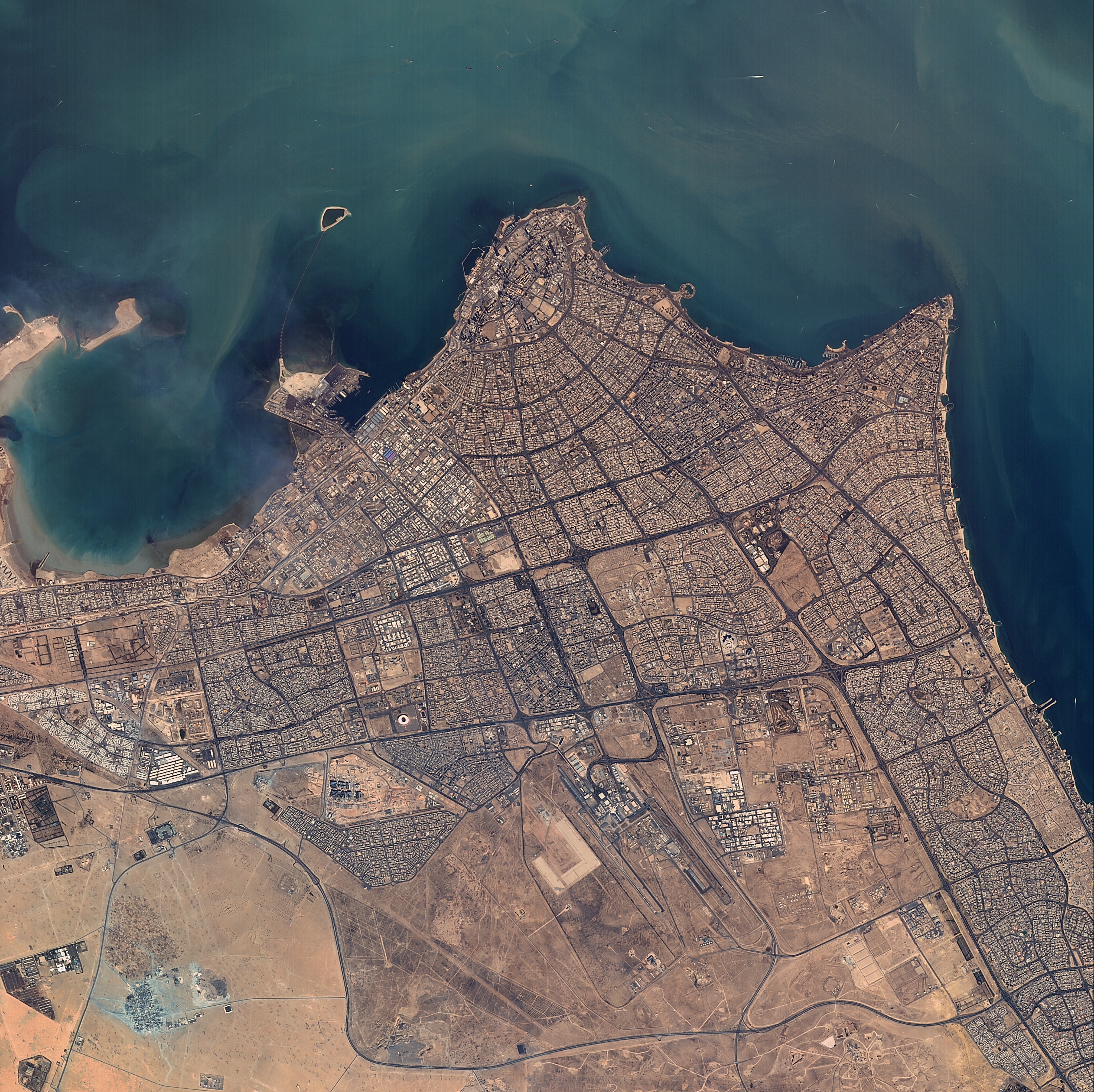 RST_20150122_4bd_kuveyt