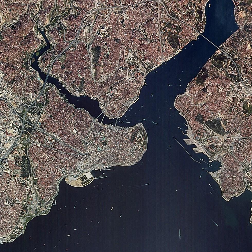 istanbul_image_keskin3443_375_2_k