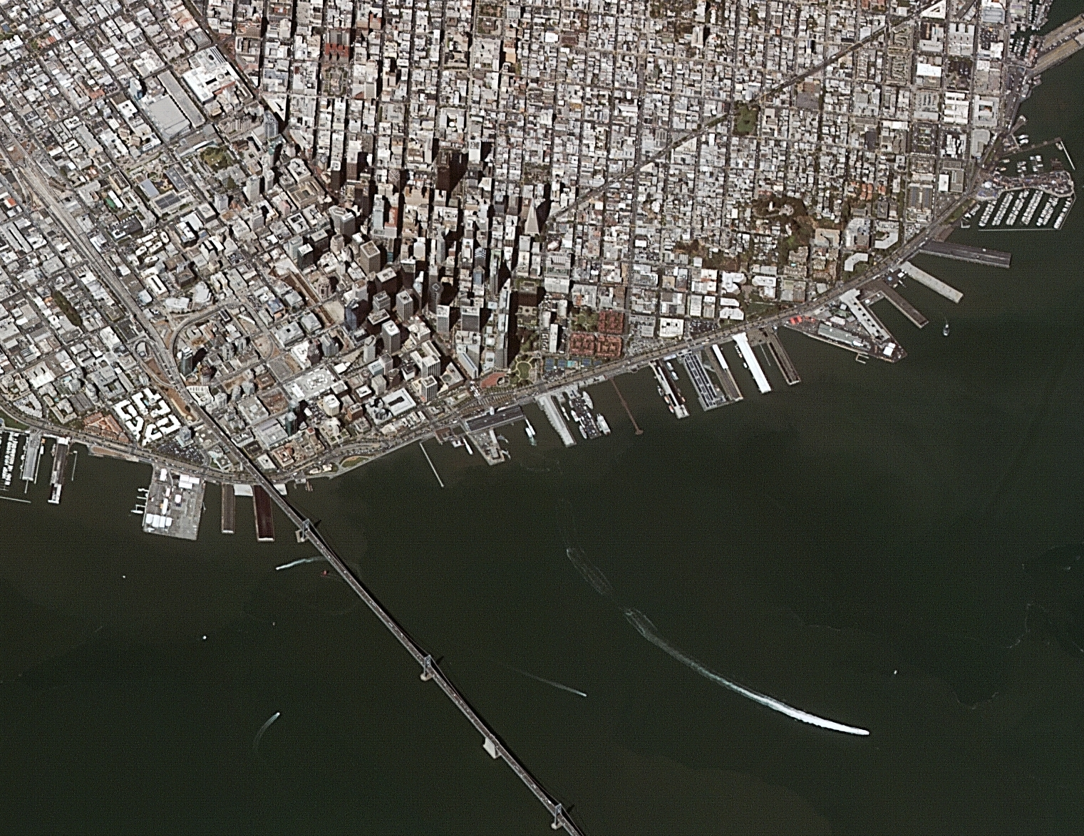 GK2_20130620_SanFrancisco_2_d2