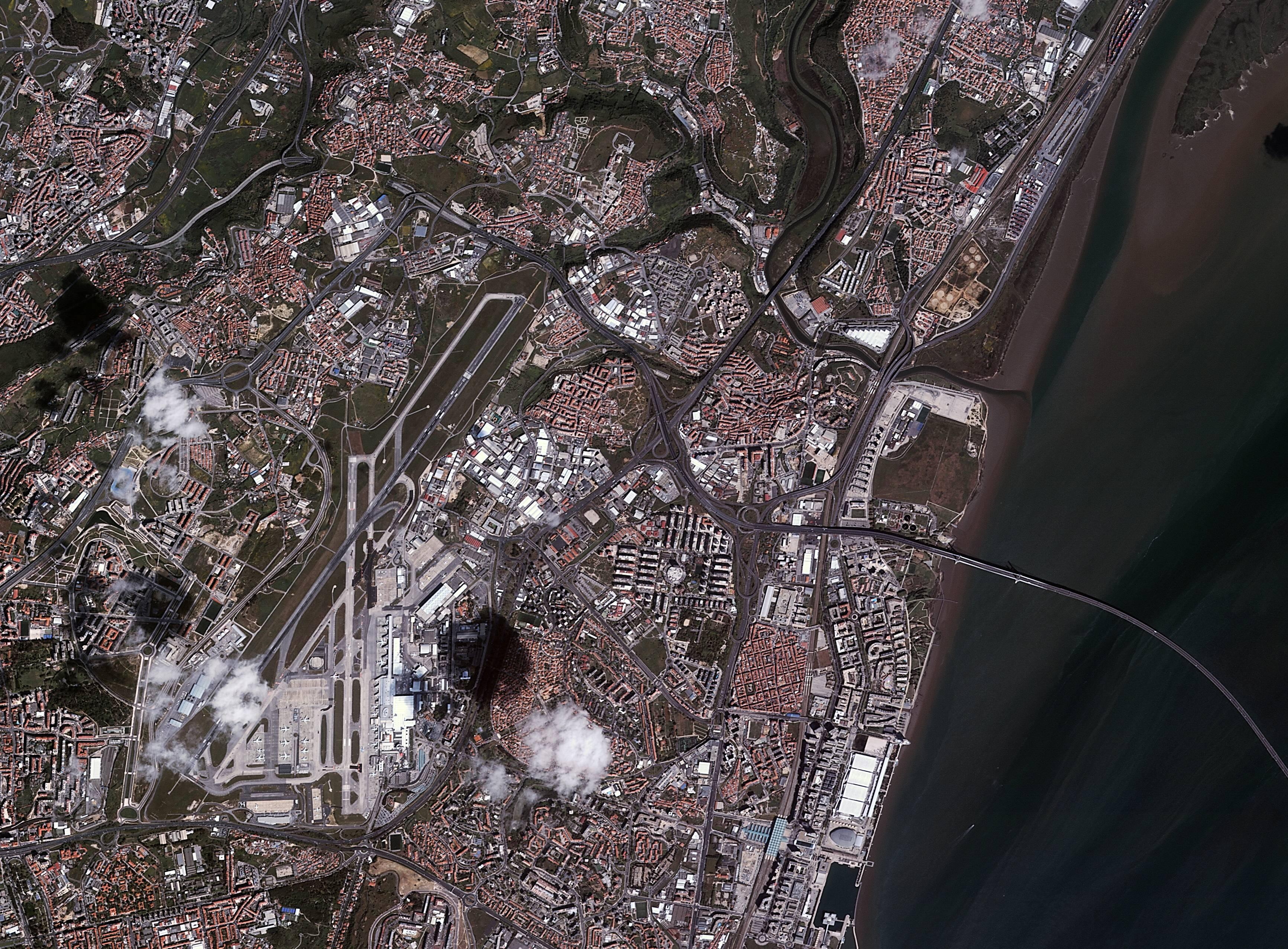 GK2_20150411_Lizbon_8_k