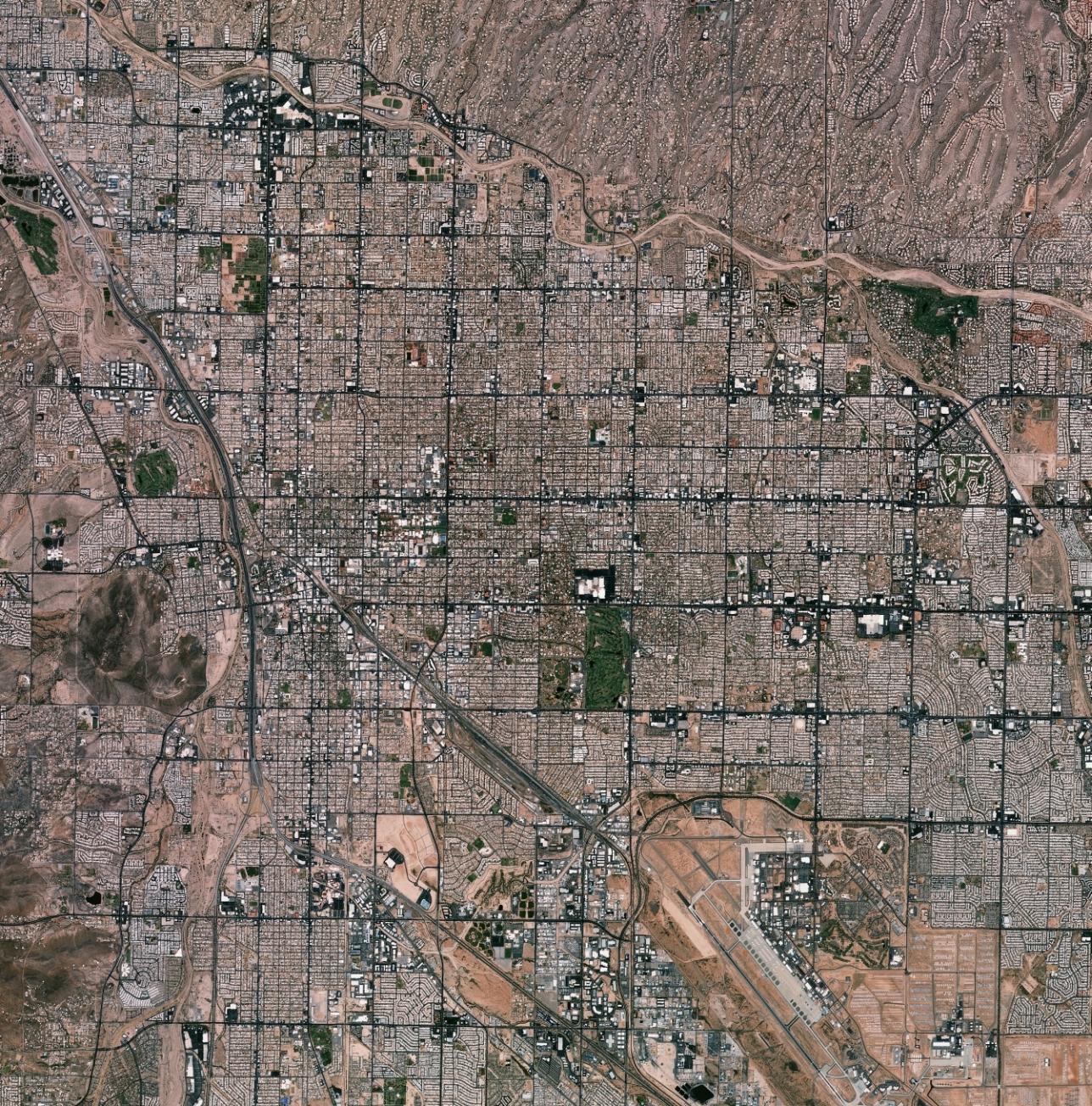 GK2_Tucson_20130619_k