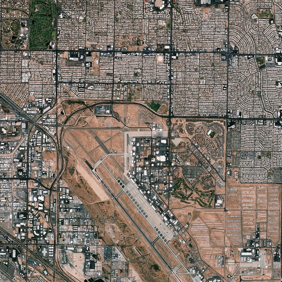 GK2_Tucson_20130619_preview