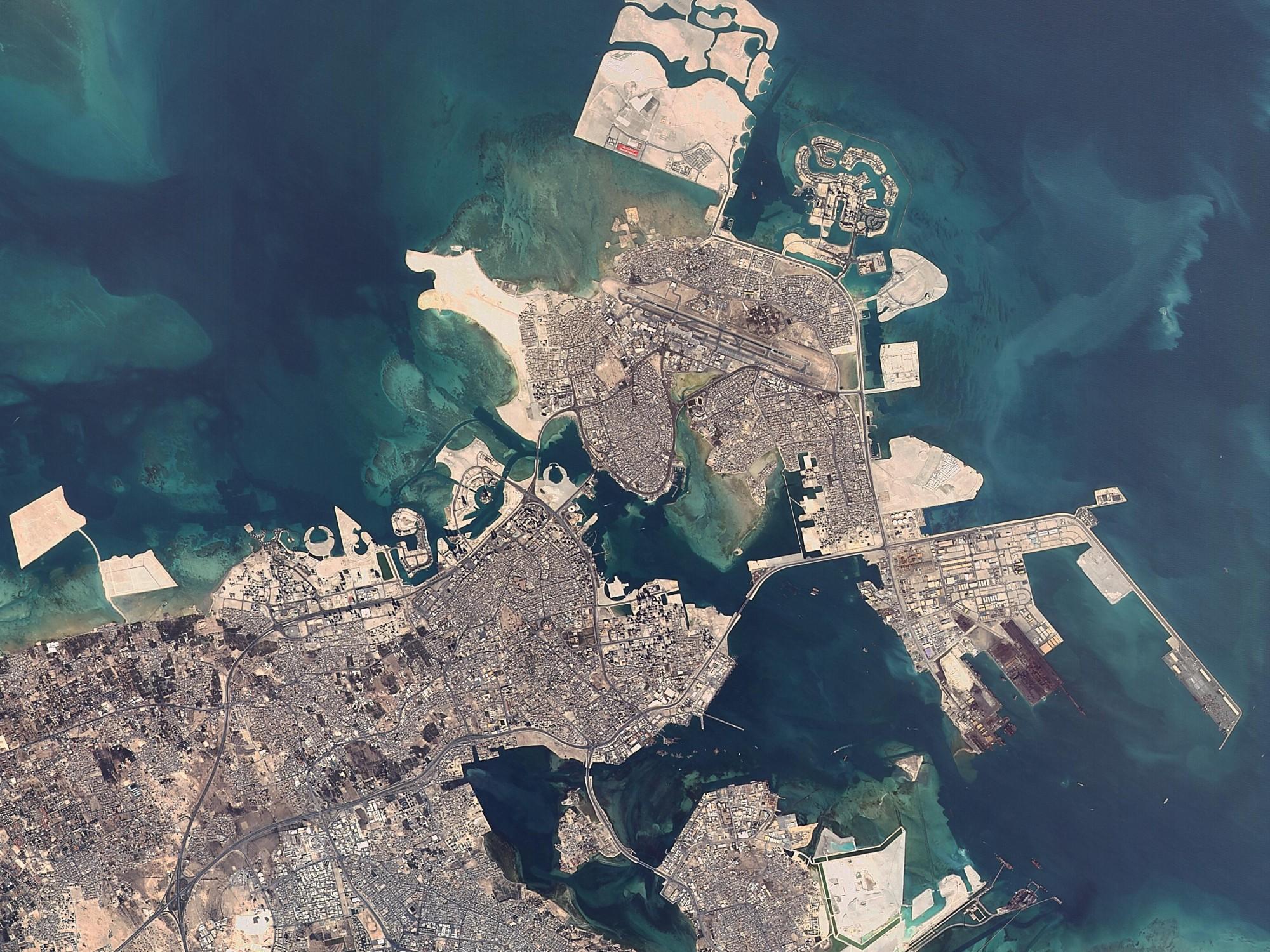 RST_20160204_Bahreyn1_preview