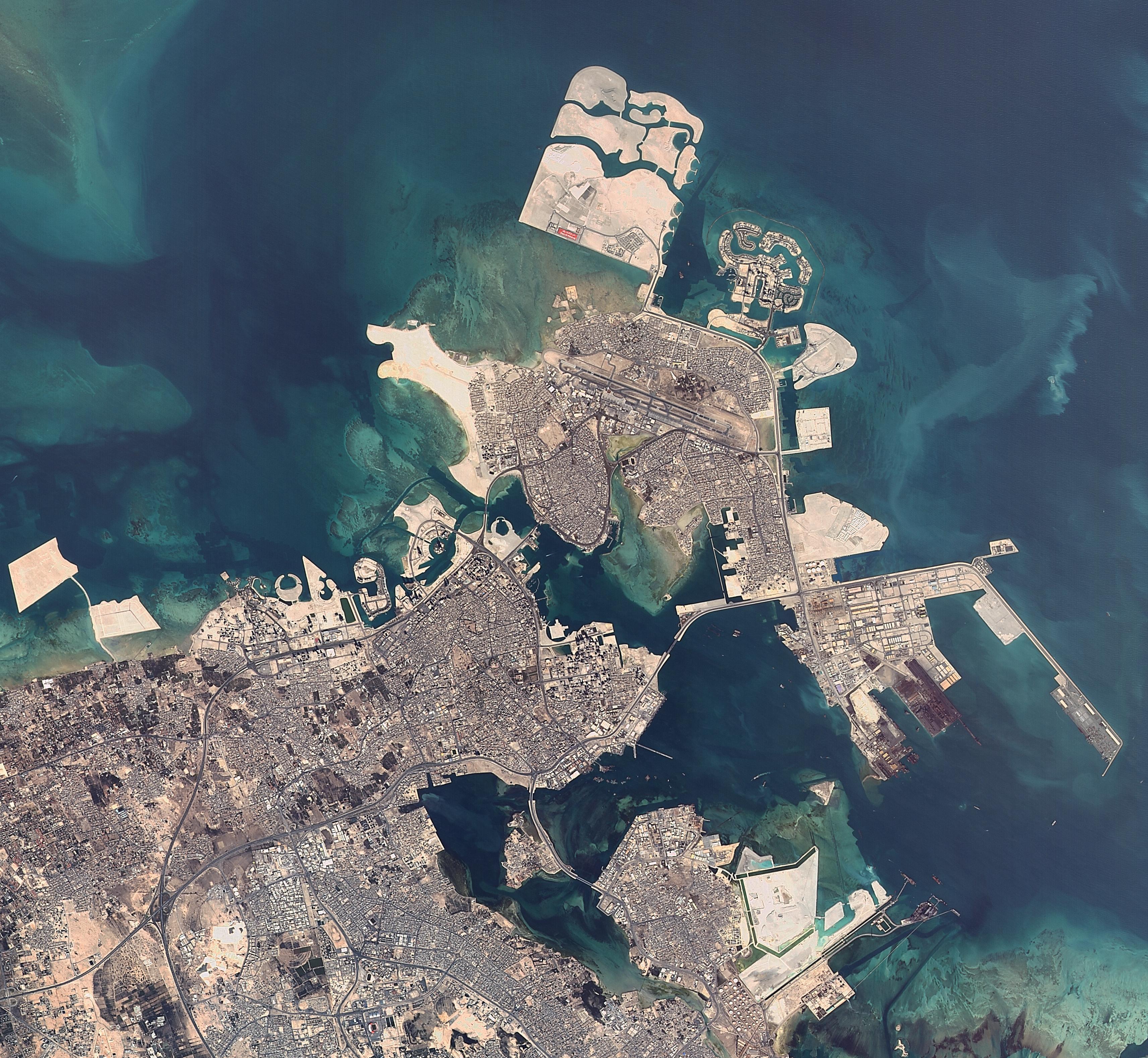 Bahreyn 13 Ocak 2016 4 Şubat 2016