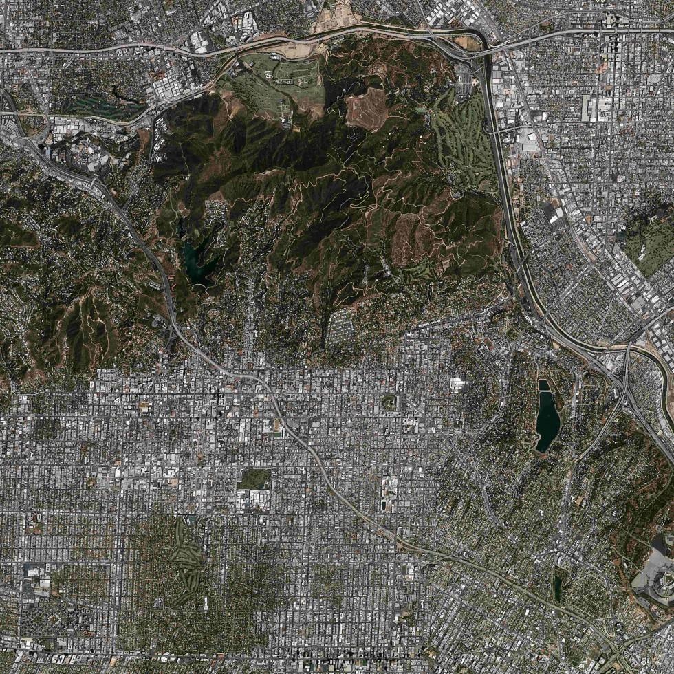 20130421_Hollywood_2_4k