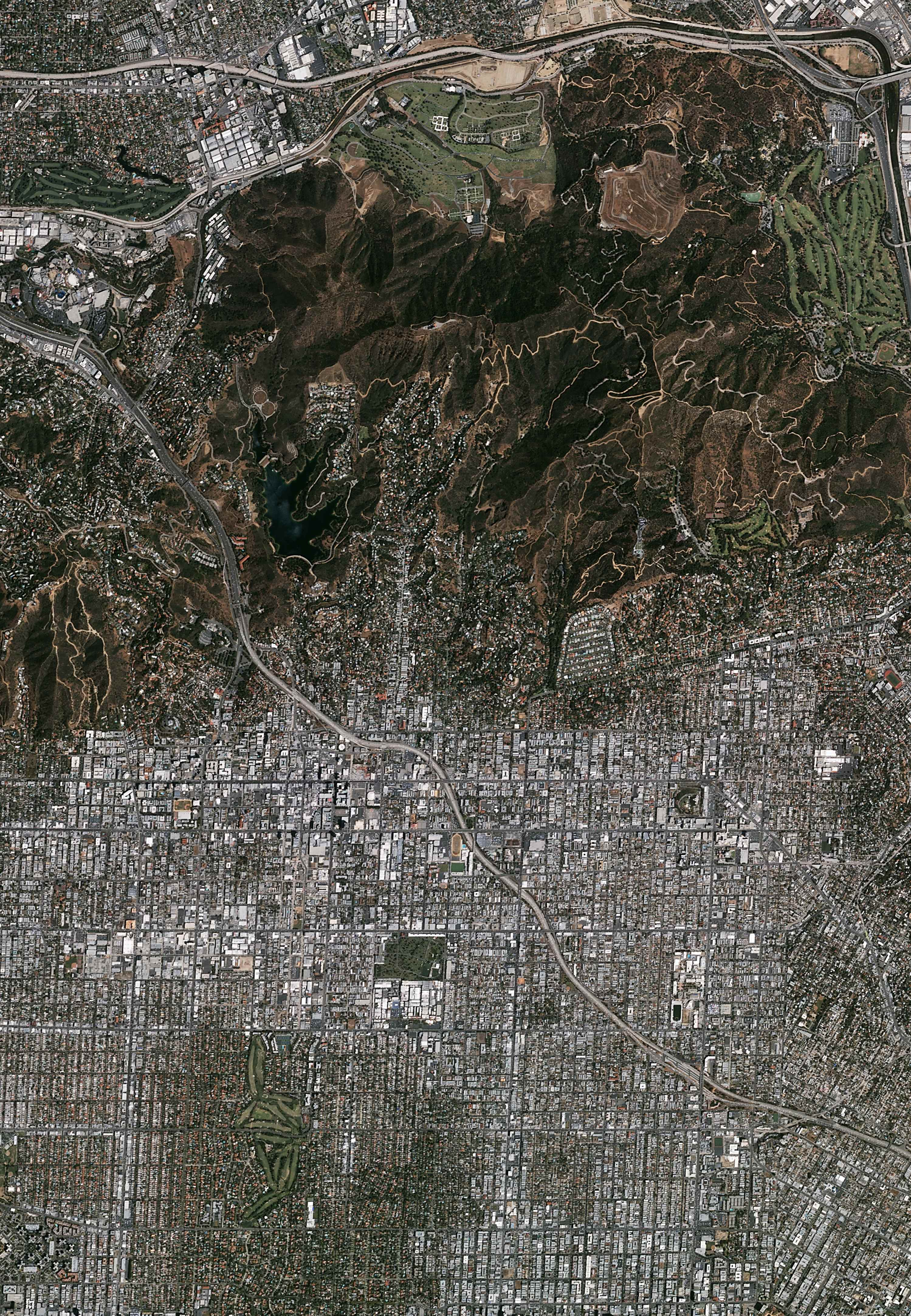 20130421_Hollywood_2_7k