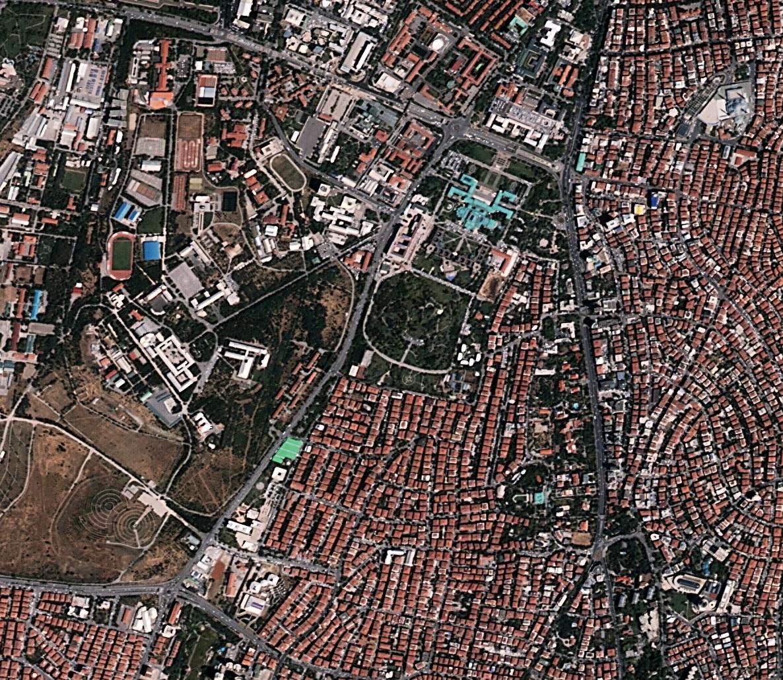 GK2_20130623_Ankara_2k