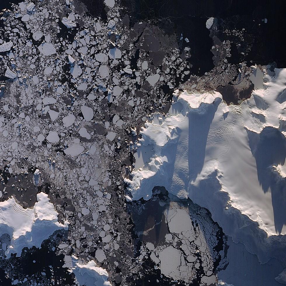 RST_Antarktika_20160506_1_2