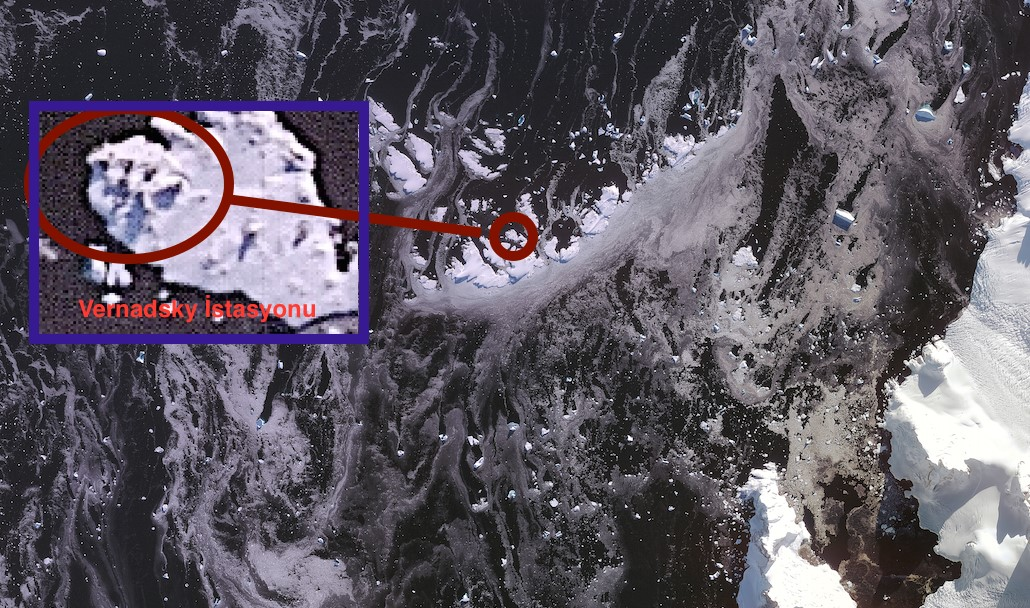 gokturk2_antarktika