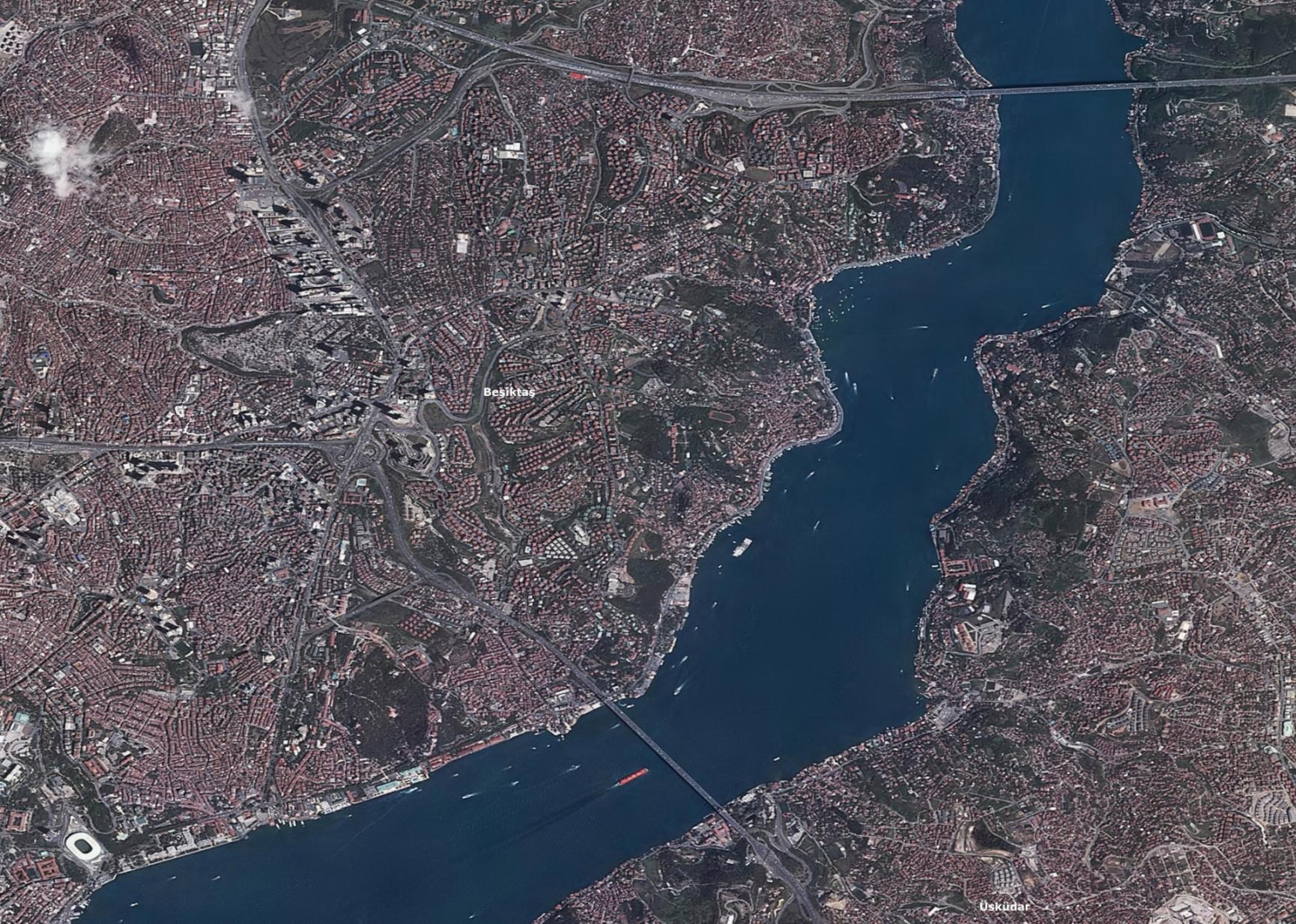 GK2_IstanbulMozaik_12k
