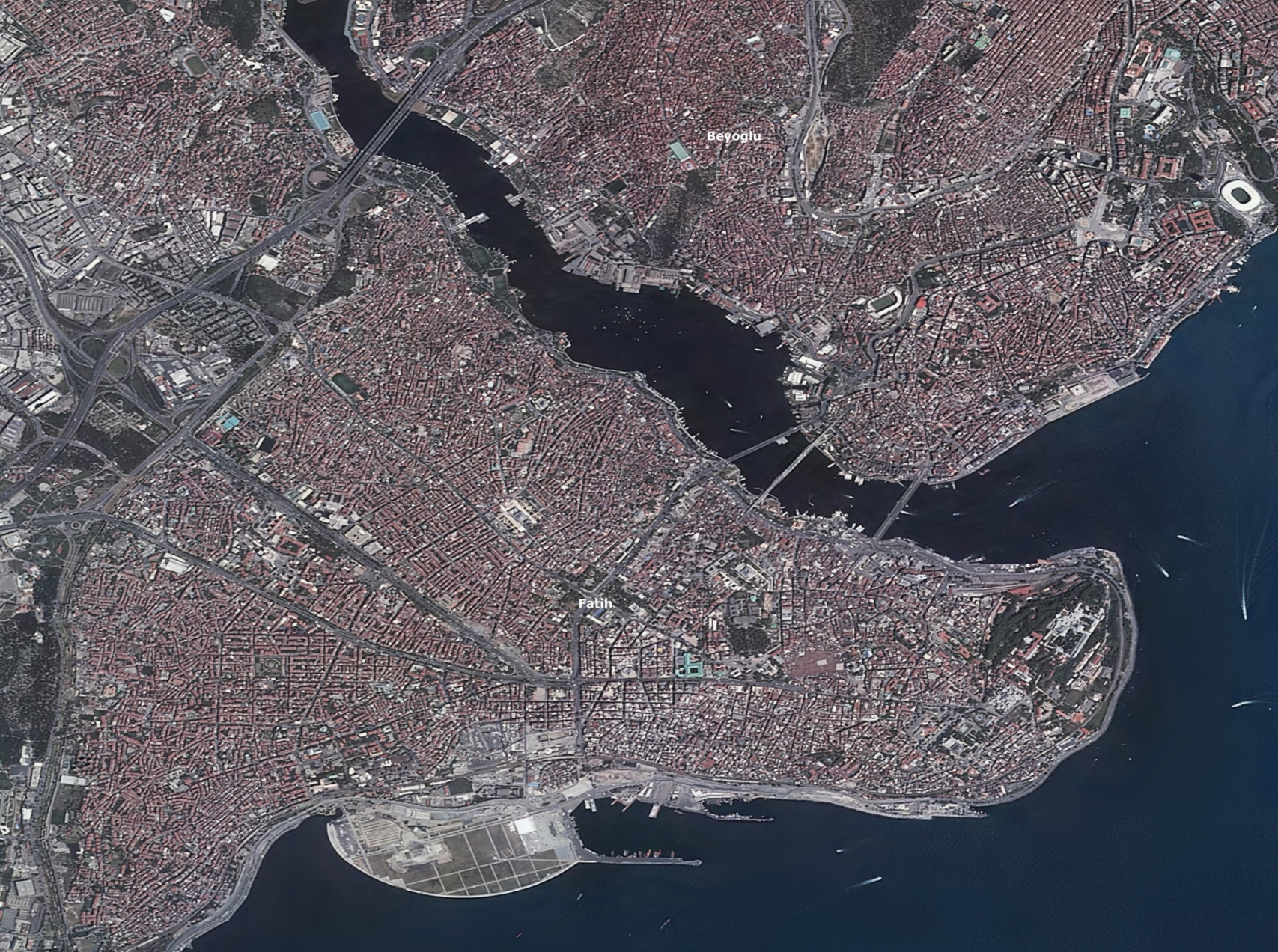 GK2_IstanbulMozaik_14k