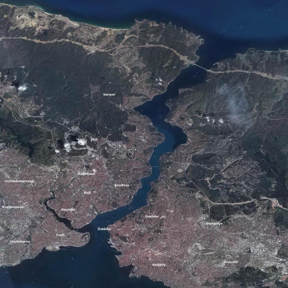 GK2_IstanbulMozaik_preview5