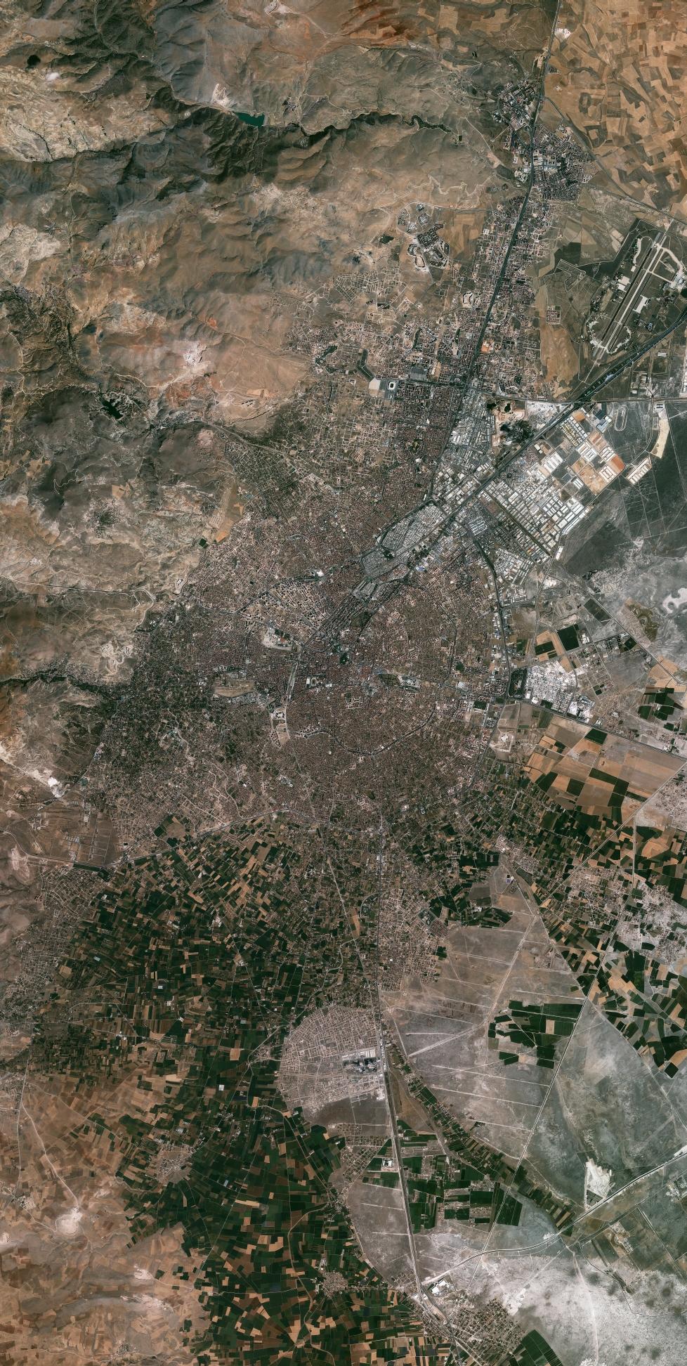Konya_27Agustos2016k