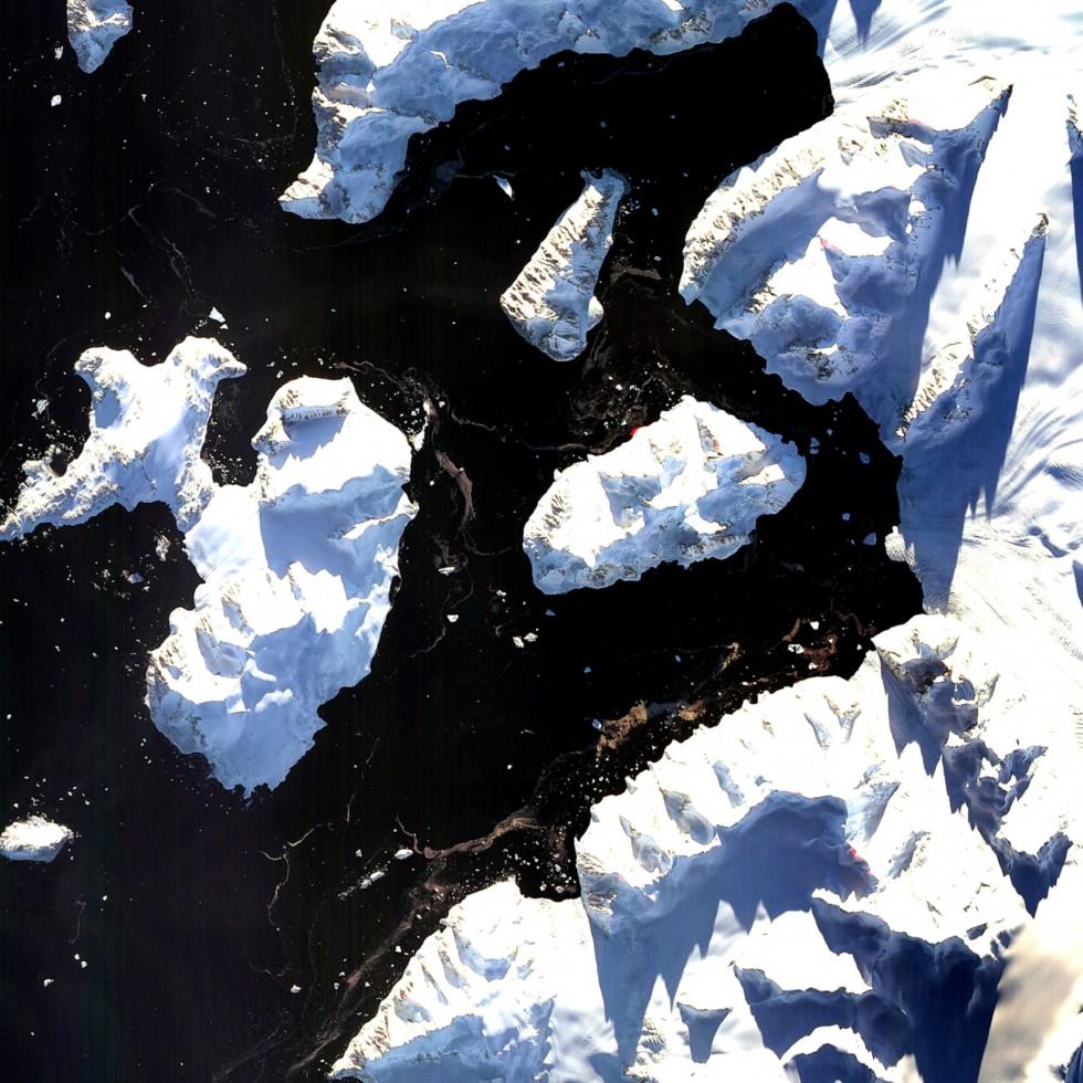 Antarktika_Rasat_ 20170421_ada_3k