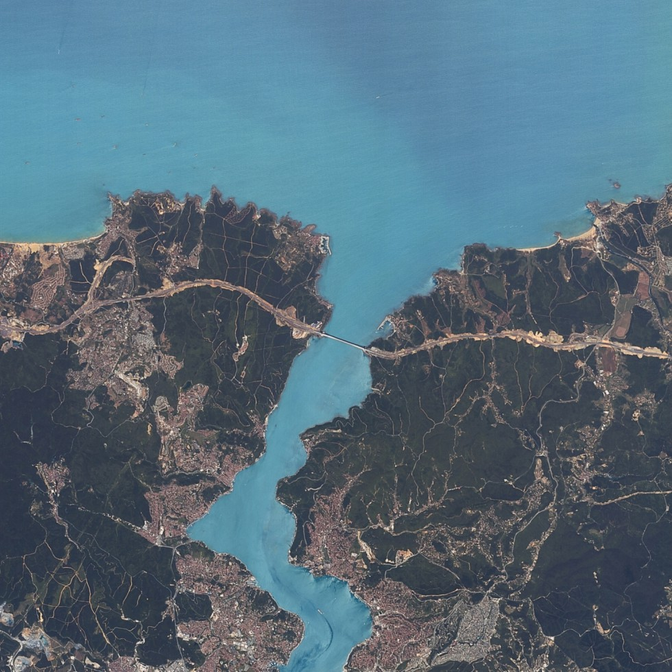 RST_Istanbul_20170625_1k2